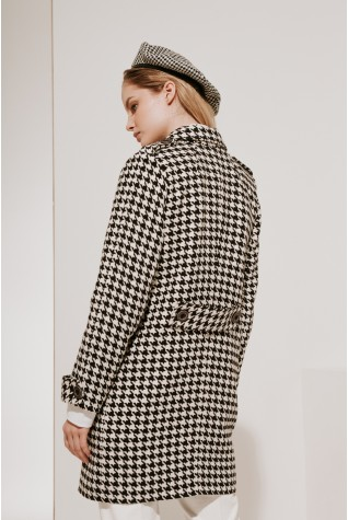 Пальто от Валентир