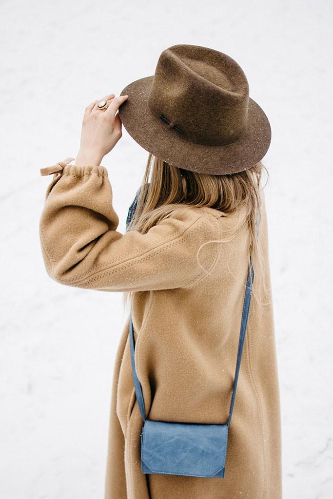 Какое оно, идеальное пальто?!